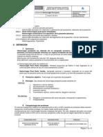 GPChemorragia puerperal DR.LI.docx