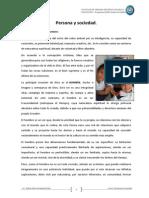 LEMM PERSONA Y SOCIEDAD.docx