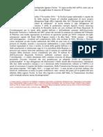 PIANO ARIA REGIONE SICILIA  PERITO  CTU 22 1 14 FABIO D'AGOSTINO 22 1 14 COPIATO DAL VENETO 34 7 PER CENTO.compressed.pdf