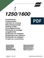 LAE1250-1600