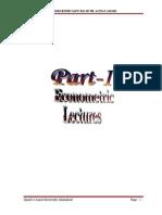 Dr. Etazaz Econometrics Notes.pdf
