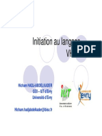 cours_VHDL.pdf