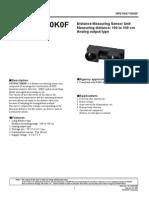 gp2y0a710k.pdf