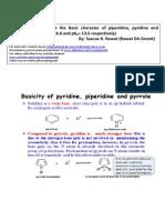 Basicityofheterocyclicspdf 141108035119 Conversion Gate01
