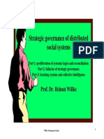 Wilke Governanceterr Strategies Baden at 8 9-6-06