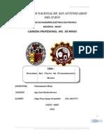 trabajo de palneamineto 2009-II.pdf
