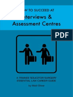 interview-assessment-centre-guide.pdf