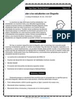 147_Como Ayudar a Los Estudiantes Con Disgrafia