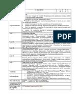 EEE227_AC-MACHINES_ETH_1.10_AC19.pdf