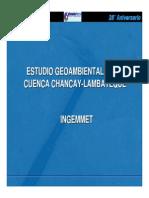 Chancay-Lambayeque-Ingemmet.pdf