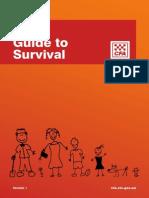 4796 CFA Fire Ready Survival Guide FA2 Web