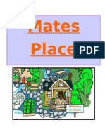 Mates Place Report FINAL