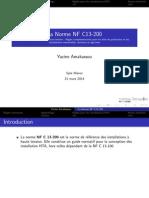 NF_C13-200-libre.pdf