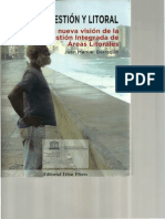 Livro GERCO Espanhol 1