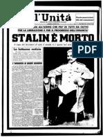 http___82.85.28.102_cgi-bin_showfile.pl_file=archivio_uni_1953_03_19530306_0001