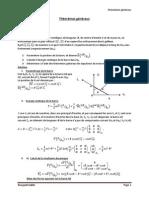 Theoremes_generaux.pdf