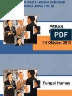 1_PERAN HUMAS