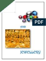 GroupNo6_IP (Autosaved).docx