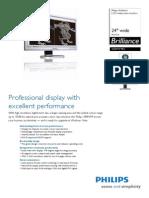 240pw9es_05_pss_eng.pdf
