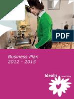 O-plan 2012-2015-def-ENG(1)