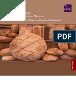 Der Sauerteig.pdf