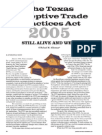 Deceptive Trades Act.pdf