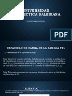 Capacidad de carga de la familia TTL_Presentacion_Digital_Grupo_3.pptx