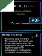 mikrobiologidasar-111209132451-phpapp02