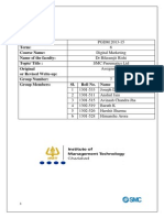 DIGM_B_Group7_BM_Interview.pdf