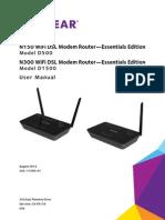 D500-D1500_UM_22Aug2014