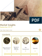 H1 2014_Market Insights