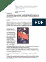CARACTERÍSTICAS DE LA OCLUSIÓN DE LOS NIÑOS DEL JARDÍN DE INFANCIA BEATRIZ DE ROCHE DEL INSTITUTO VENEZOLANO DE INVESTIGACIONES CIENTÍFICAS IVIC