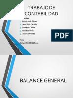 balancegeneralmantenimiento-130317031229-phpapp02.pptx
