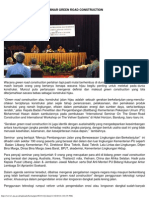 KEMENTERIAN PU ADAKAN SEdsMINAR GR.pdf