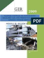 02_edificaciones_escolares_afectadas_durante_eventos_sismicos.pdf