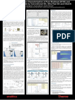 Poster_Latest-Developments-Biodiesel-90-150.pdf