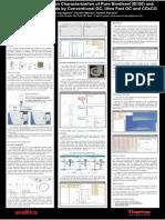 Poster_Latest-Developments-Biodiesel-90-150.pdf