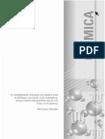 Quimica - Guia ingreso universidad