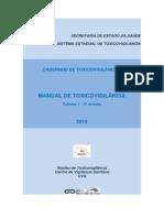 Caderno de Toxicovigilância I 15.04.2014 Final