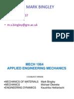 Fracture Mechanics Lecture Slides.pptx