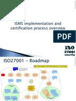 ISO 27001 presentacion.ppt