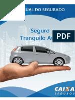 Manual Do Segurado Abril2013