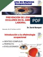 Prevencion Lesion Ocular
