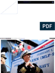 News Yahoo Com u Military Readiness War Competitive Edge Wor