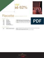 Cake-chocolat1.pdf