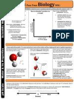 bio_sol_sheet.pdf