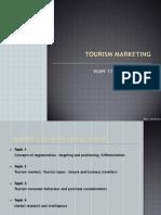 Chapter 2 marketing