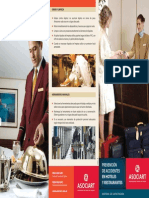 Asociart Trip Hoteles y Restaurantes