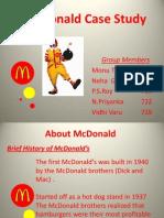 37240283-Mcdonald