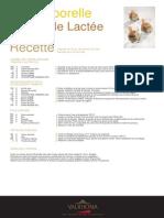 L-intemporelle-Ile-Lactee.pdf